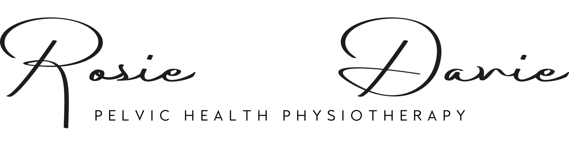 Rosie Davie Physiotherapy